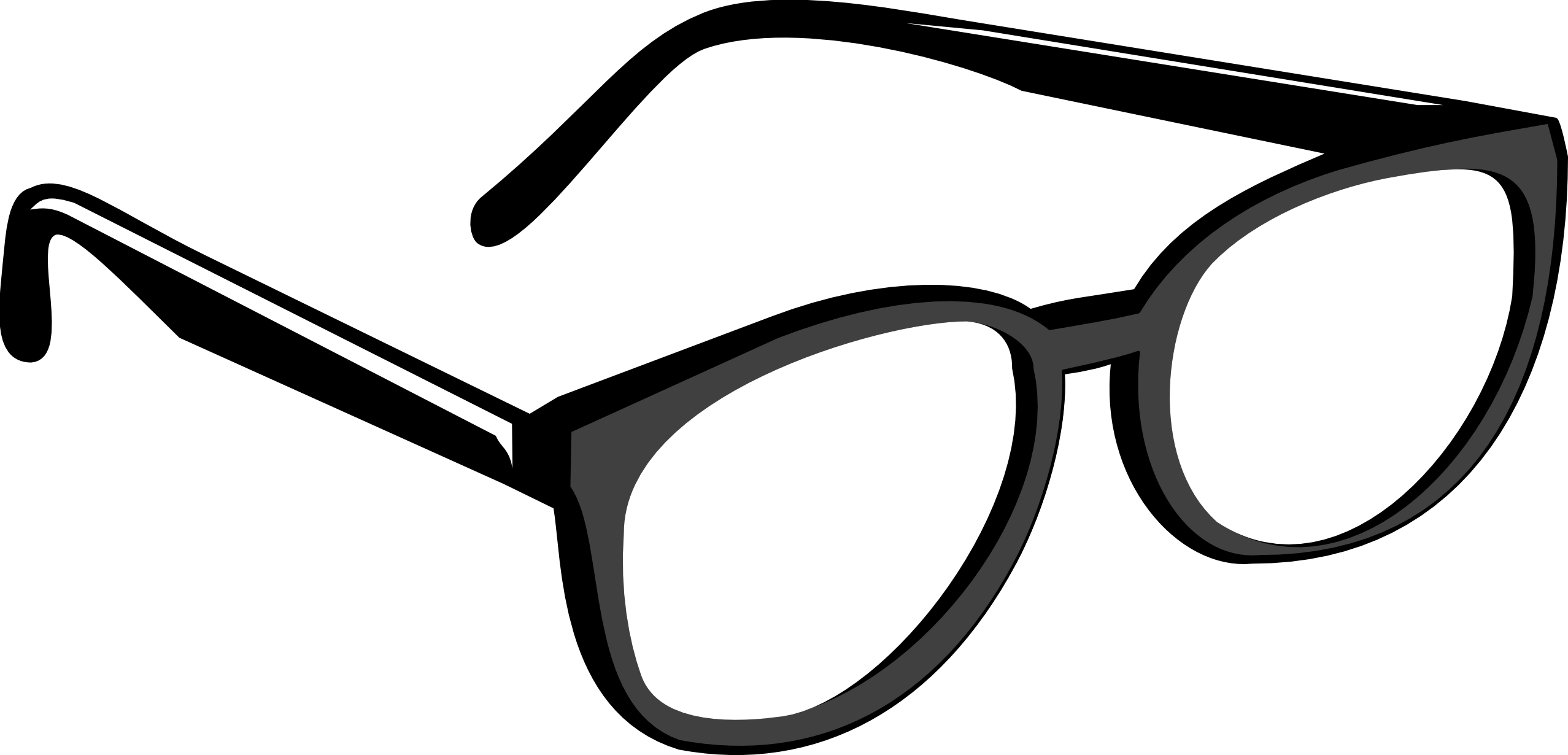 Free Sunglasses Clip Art Free Vector For-Free sunglasses clip art free vector for free download about 5 - Clipartix-4