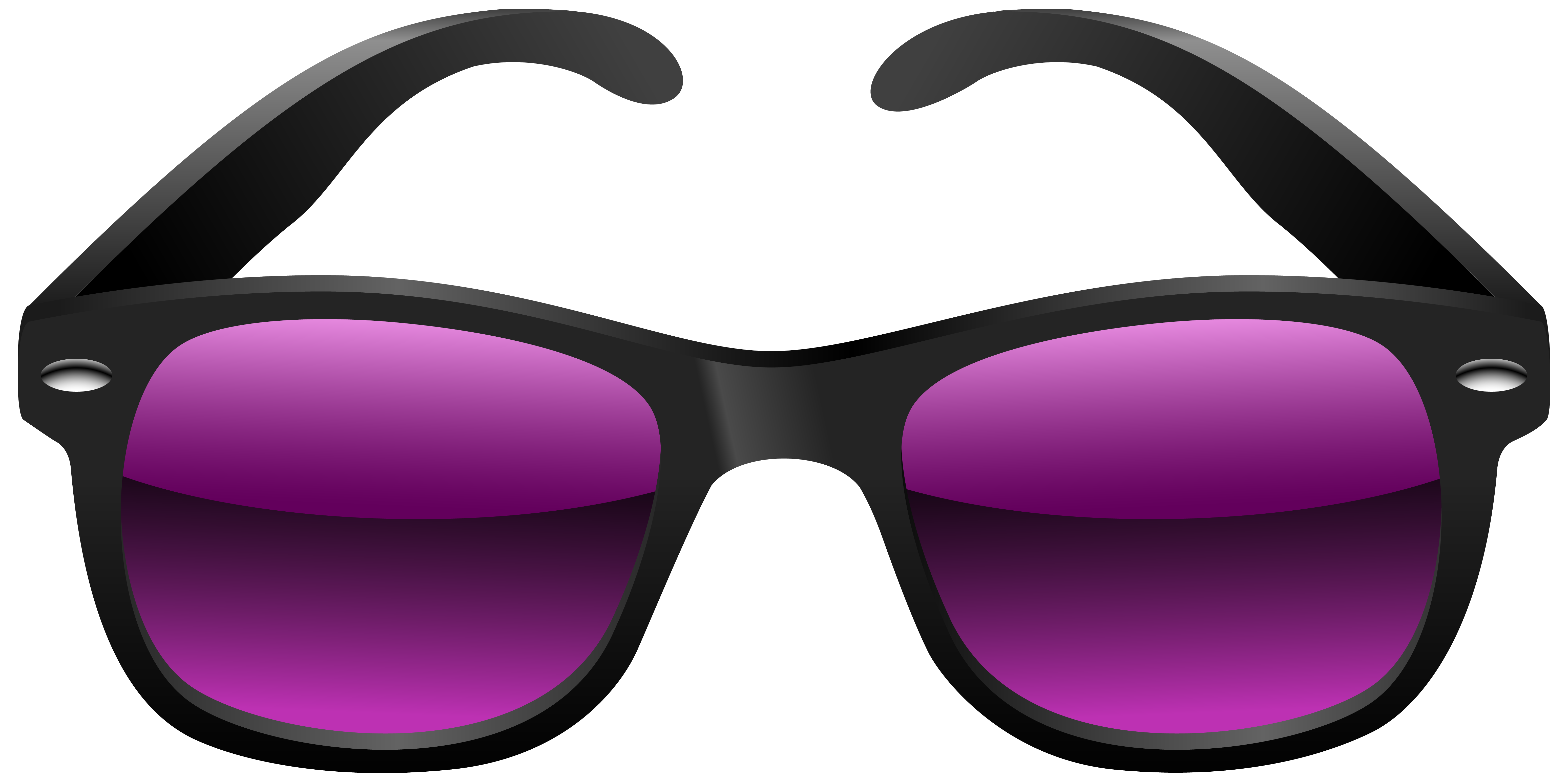 Free Sunglasses Clip Art Free Vector For-Free sunglasses clip art free vector for free download about 5 - Clipartix-6