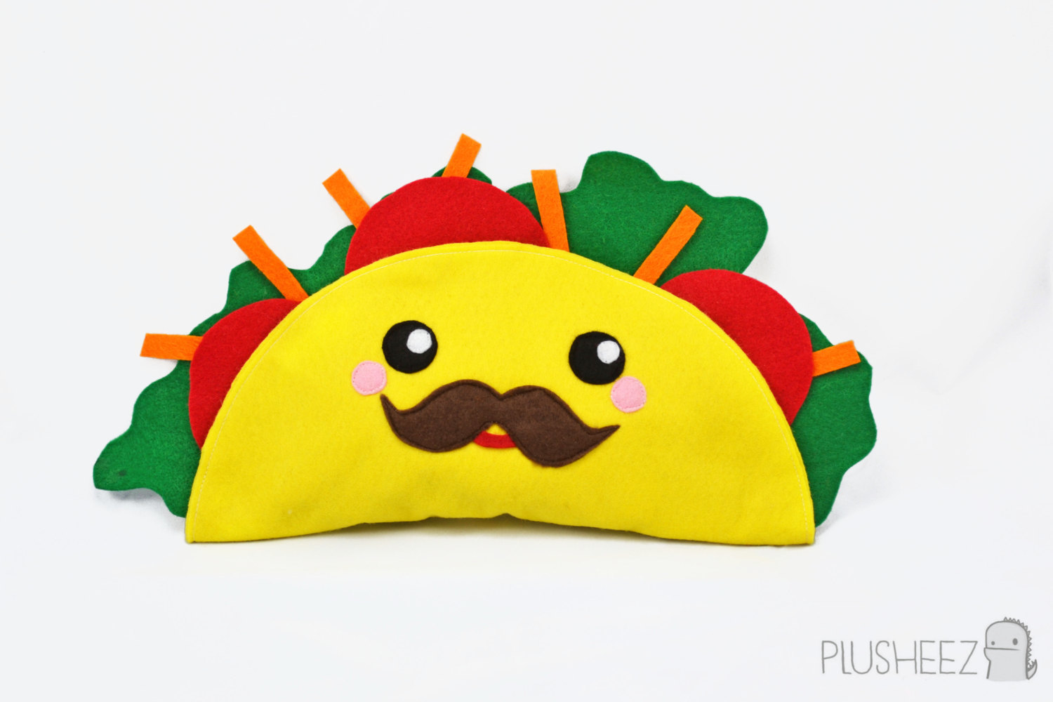 Free taco clipart pictures 8