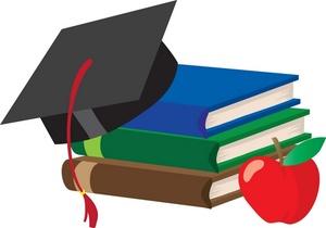 free teacher clipart u0026middot; school-free teacher clipart u0026middot; school.clipart clipartall.com-12