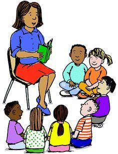 Free Teacher Clipart - Clipartall; Teach-Free Teacher Clipart - clipartall; Teach Clipart | Free Download Clip  Art | Free Clip Art | on .. ...-5