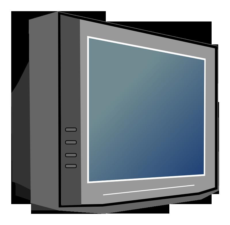 Free Classic Television Clip