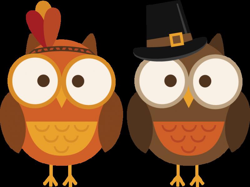 Free Thanksgiving Clip Art an - Free Thanksgiving Clip Art