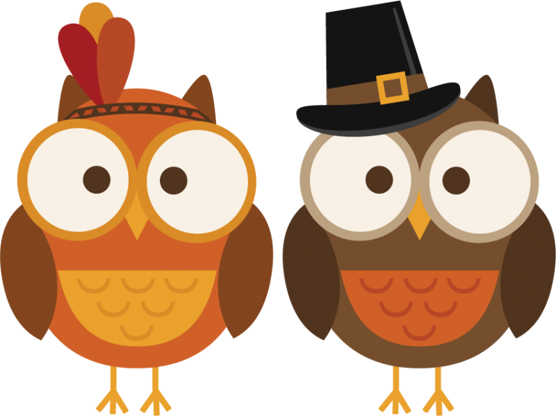 Free Thanksgiving Clip Art and Stock Photos