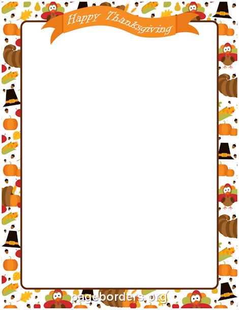 Free Thanksgiving Clip Art ..-Free Thanksgiving Clip Art ..-5
