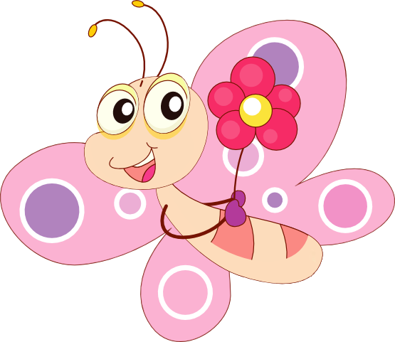 Free To Use Amp Public Domain Butterfly -Free To Use Amp Public Domain Butterfly Clip Art-14