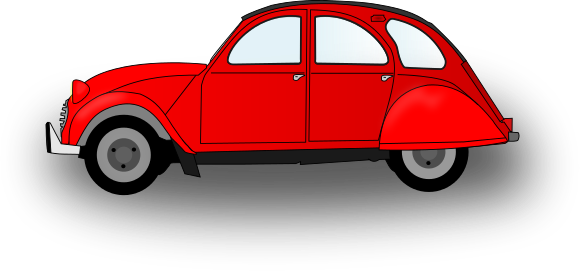 Free to use public domain cars clip art page 8 clipart kid