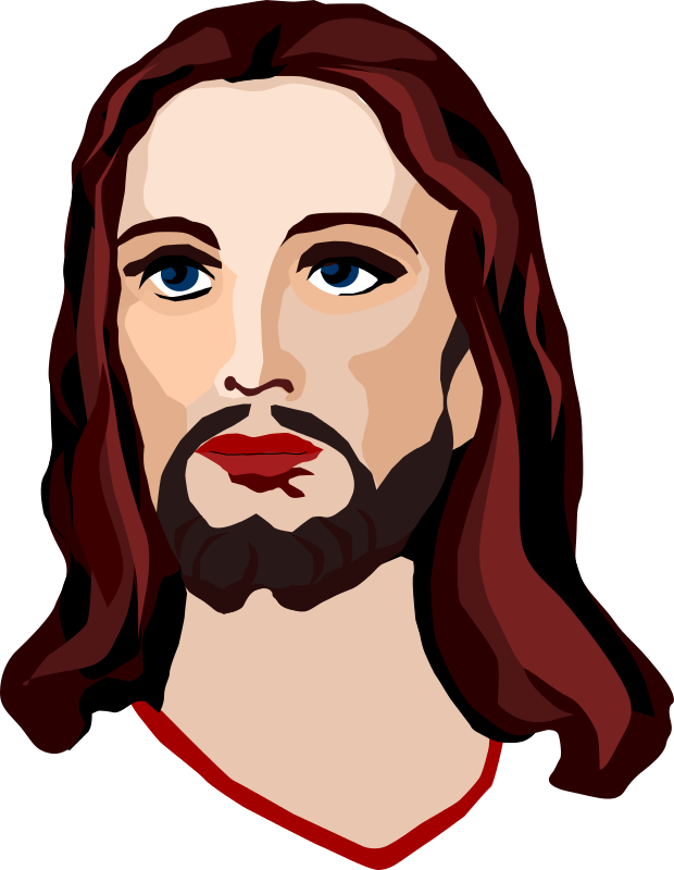 Free To Use Public Domain Christian Clip-Free to Use Public Domain Christian Clip Art-5
