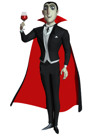 Free To Use Public Domain Dracula Clip A-Free to Use Public Domain Dracula Clip Art-6