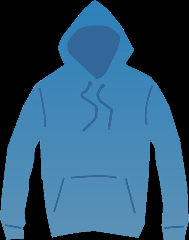 Free To Use Public Domain Jacket Clip Ar-Free To Use Public Domain Jacket Clip Art-5