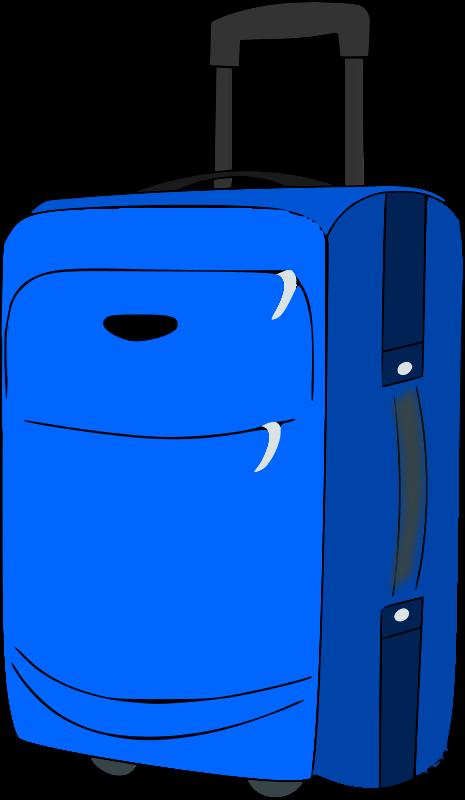 Free To Use Public Domain Travel Clip Ar-Free To Use Public Domain Travel Clip Art Page 5-3