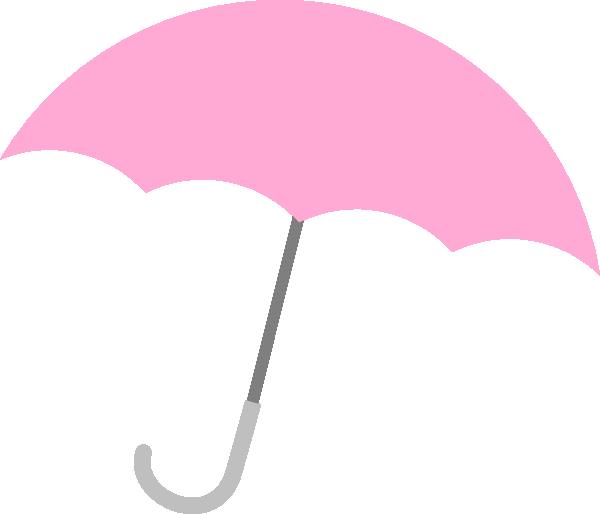 Free To Use Public Domain Umbrella Clip -Free To Use Public Domain Umbrella Clip Art-6