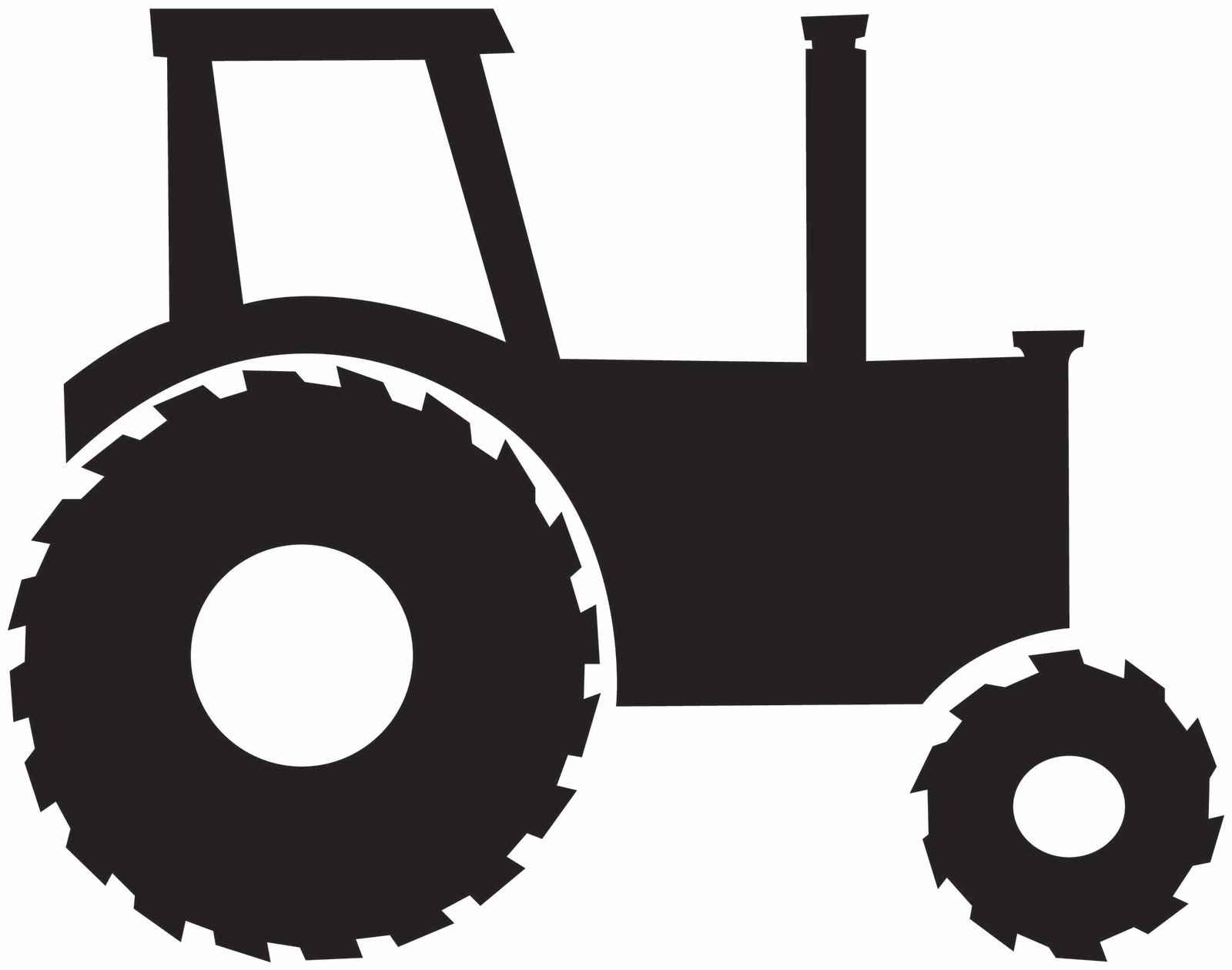 Free tractor clipart free clipart graphi-Free tractor clipart free clipart graphics image and photos image-15