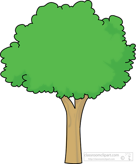 Free Trees Clipart Clip Art Pictures Gra-Free trees clipart clip art pictures graphics illustrations-7