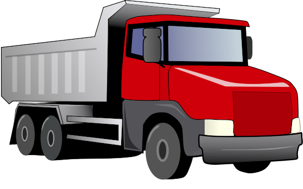 Free Truck Clipart Truck Icons Truck Gra-Free truck clipart truck icons truck graphic clipart 2 image-5