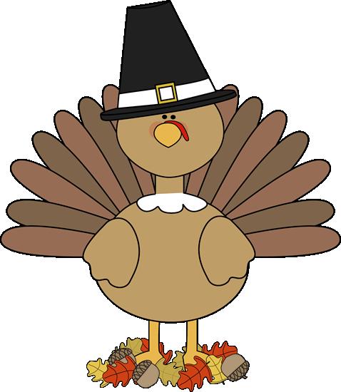free turkey clipart-free turkey clipart-16