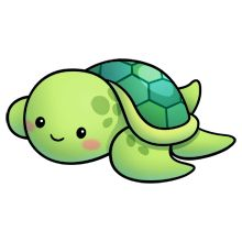 Free Turtle Clipart Google Search Baby S-Free turtle clipart google search baby shower ideas-4
