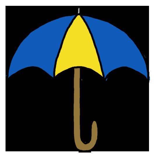 Free Umbrella Clip Art Cliparts Co