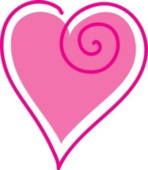 free valentine clip art at .-free valentine clip art at .-12