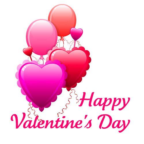 Free Valentine Clip Art-Free Valentine Clip Art-18