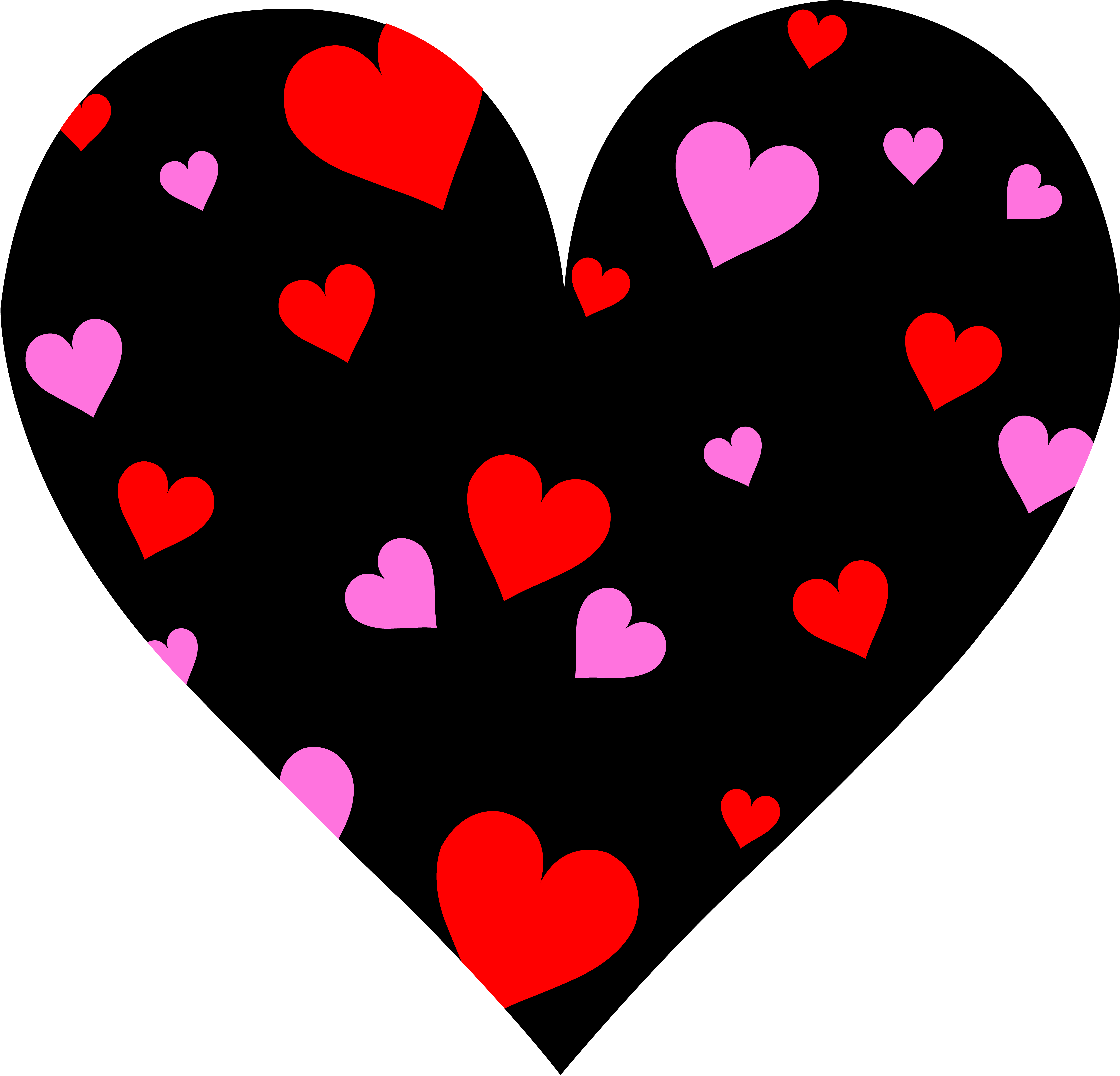 Free Valentine Clipart-free valentine clipart-8