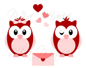 free valentine clipart-free valentine clipart-12