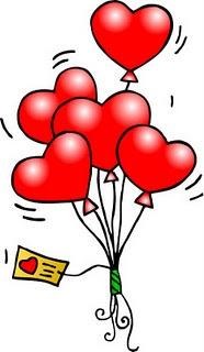 Free Valentine Clipart-free valentine clipart-3