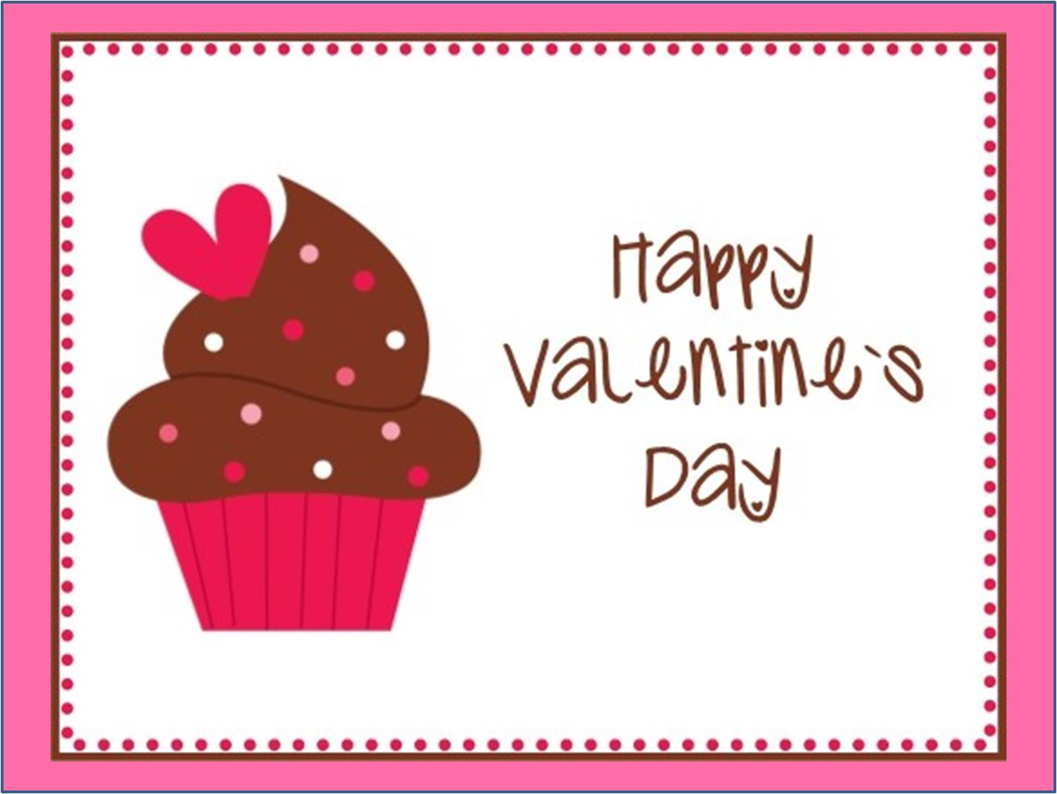Free Valentines Day Clipart .-Free valentines day clipart .-3