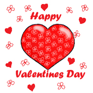 Free Valentines Day Clipart .-Free valentines day clipart .-4