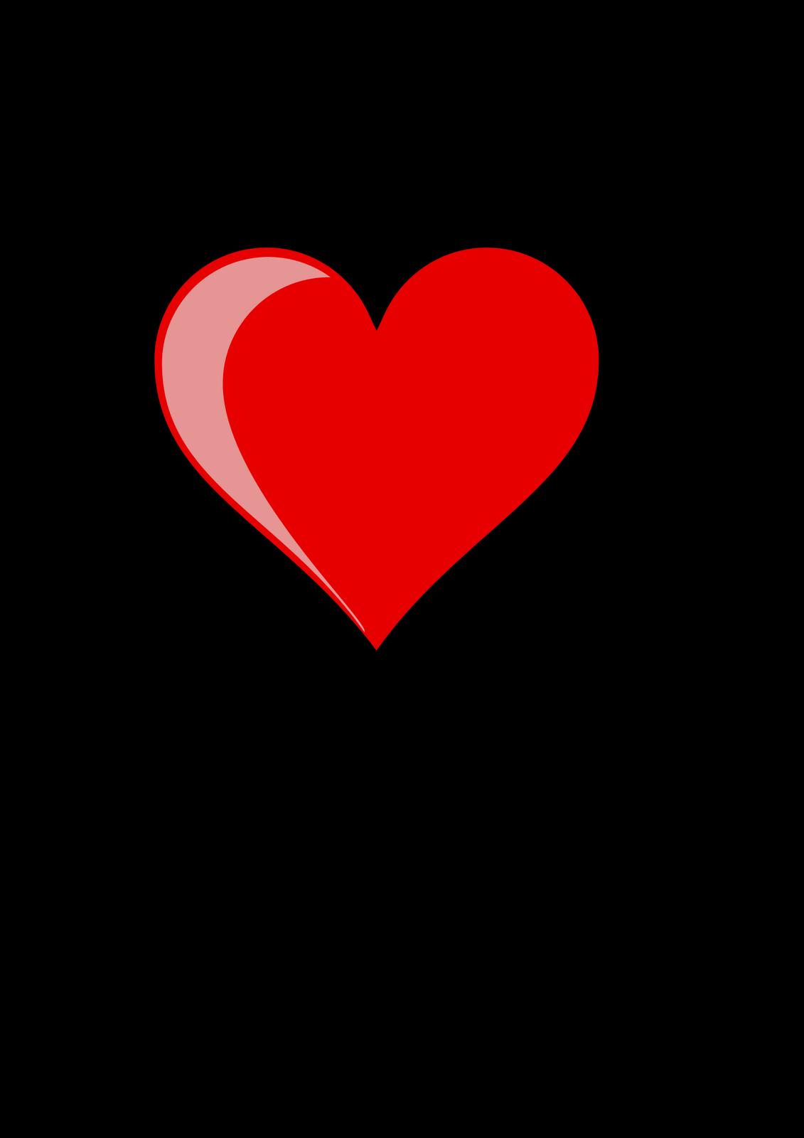 Free Valentineu0026#39;s Day Clip Art | -Free Valentineu0026#39;s Day Clip Art | 2014 Valentine Card, Free-10