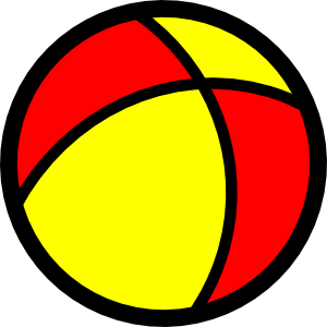 free vector Ball clip art free vector Ball clip art ...