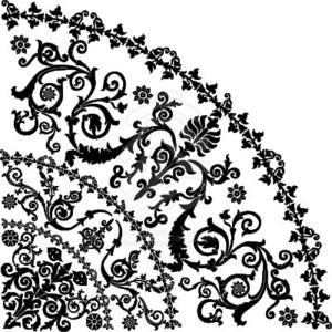 Free Vector Clip Art - clipartall .-Free Vector Clip Art - clipartall .-1