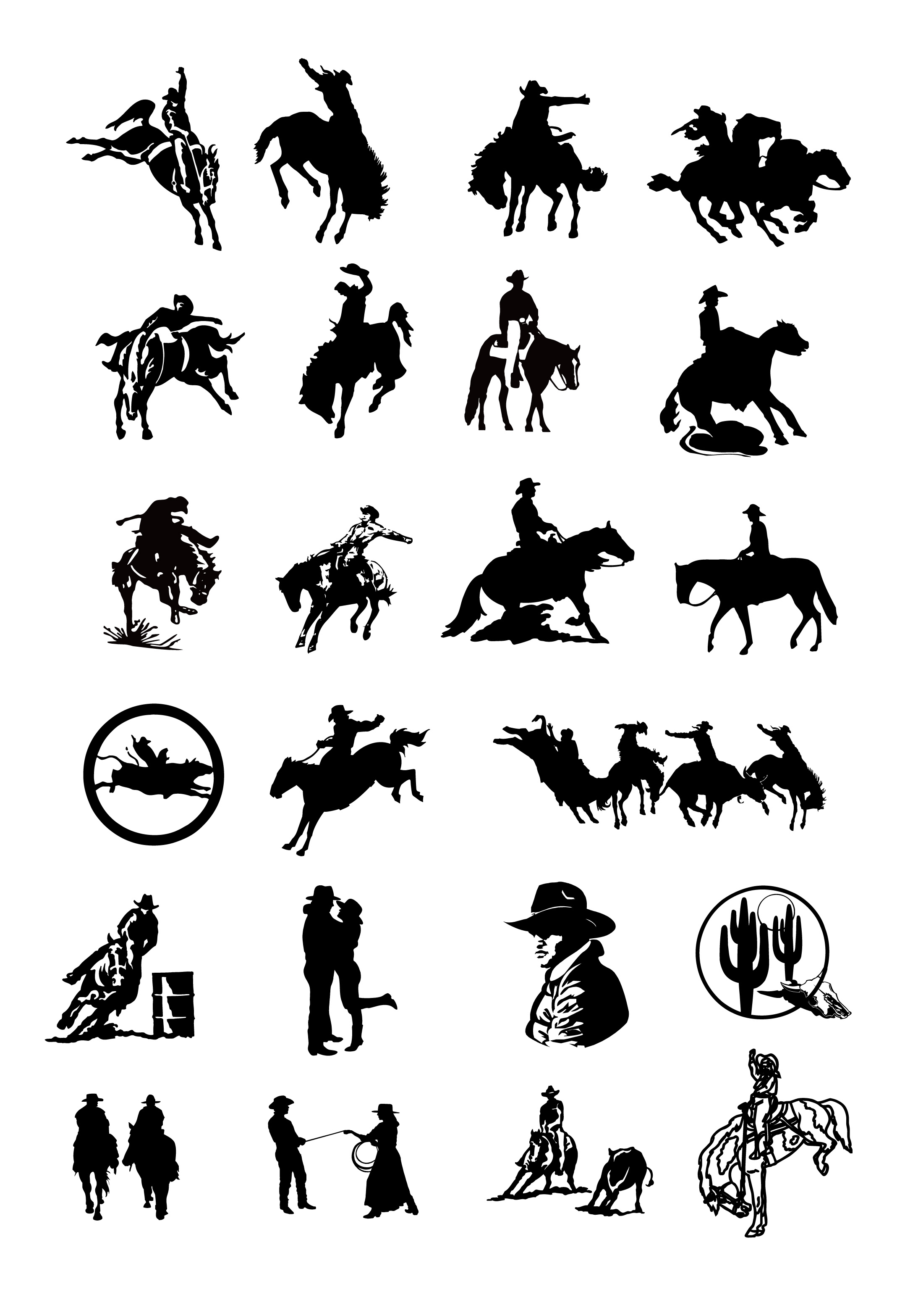 free vector clipart-free vector clipart-18