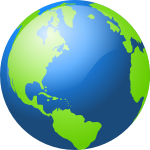 free vector Earth clip art free vector Earth clip art ...