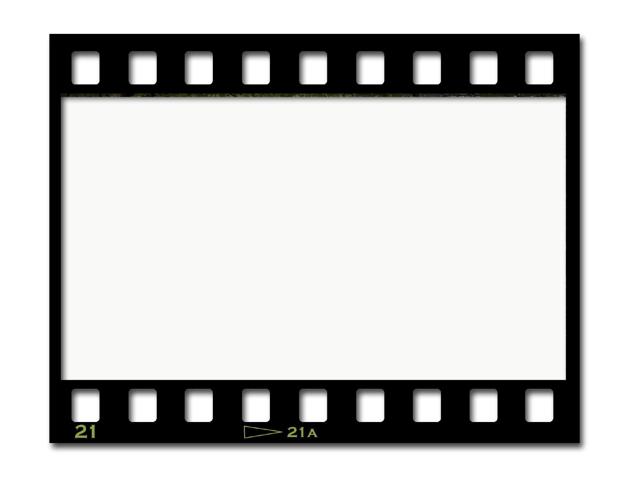 Free Vector Film Strip .-Free vector film strip .-13