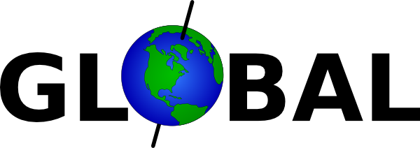 Download Global Clipart
