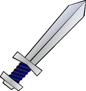 free vector Sword clip art free vector S-free vector Sword clip art free vector Sword clip art ...-0