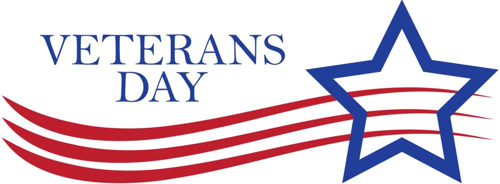Free Veterans Day Clip Art 1 ... Veterans Day clipart