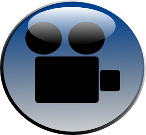 Free Video Clip Art Clipartall-Free video clip art clipartall-0