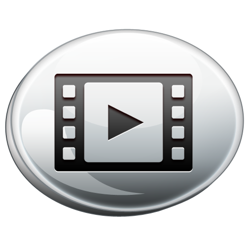 Free Video Clipart For .-Free Video Clipart For .-2