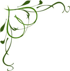 Free Vine Clip Art of Strawberry vine clipart free clipart images image for your personal projects, presentations or web designs.