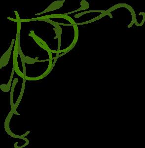 Free Vine Clip Art Pictures - Clipartix-Free Vine Clip Art Pictures - Clipartix-4