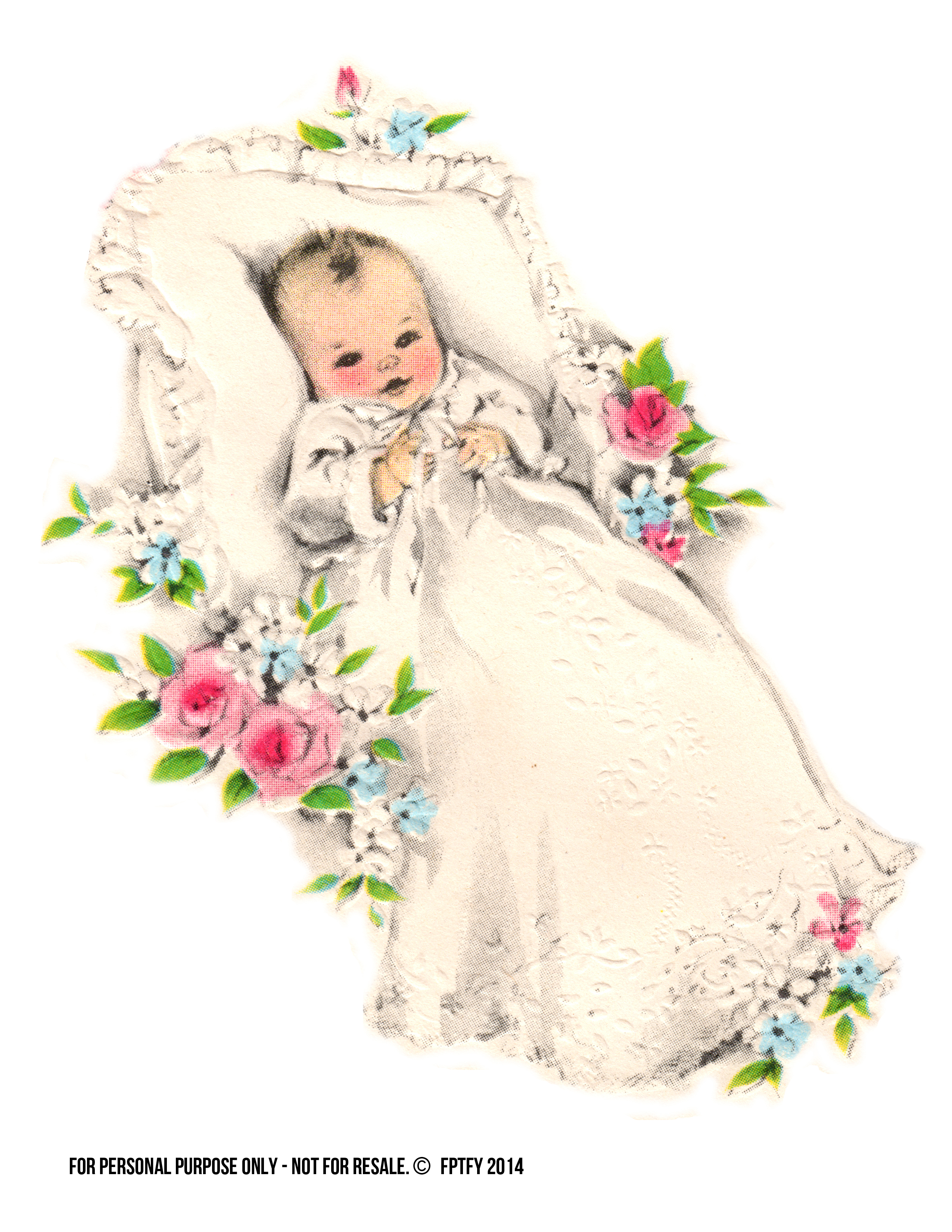 ... free-vintage-baby-clipart-by-fptfy-2