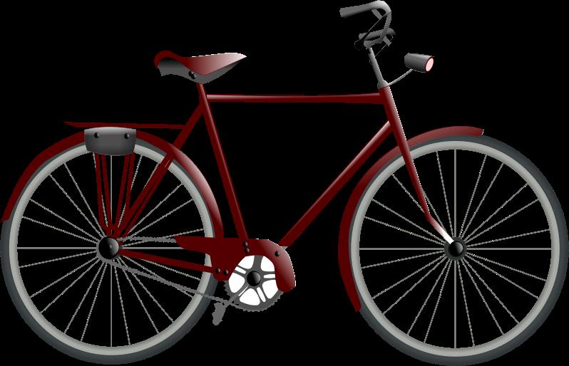 Free Vintage Bicycle Clip Art-Free Vintage Bicycle Clip Art-17