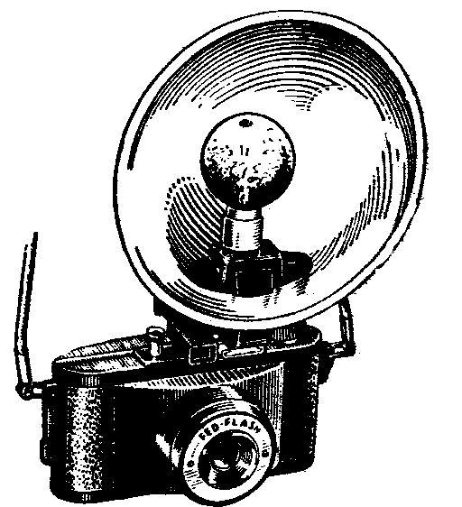 Free Vintage Clip Art-Free Vintage Clip Art-11