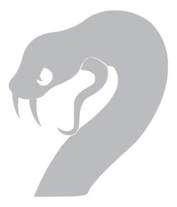 Free Viper Clip Art