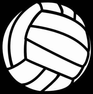 free volleyball clipart-free volleyball clipart-0