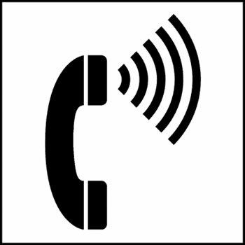 Free Volume-control-telephone Clipart - -Free volume-control-telephone Clipart - Free Clipart Graphics-7