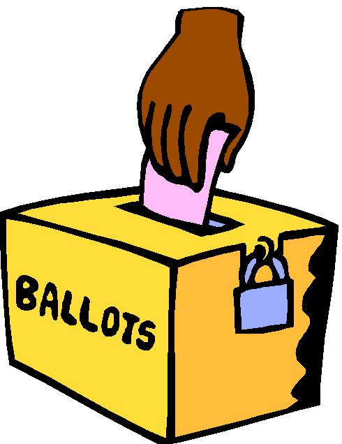 Free Vote Clipart-Free Vote Clipart-3