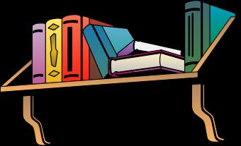 Free Wall Mount Bookshelf Clip Art-Free Wall Mount Bookshelf Clip Art-14